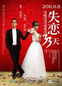 Uno de los últimos éxitos de Wen Zhang.