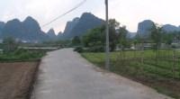 Aunque no suele ser norma en esta web, la popularidad de algunas de las imágenes que colgamos en las redes sociales nos ha llevado a trasladar hasta aquí unas recientes imágenes tomadas en los alrededores de Yangshuo, en la provincia de Guangxi. El lugar es uno de los destinos turísticos más conocidos de China y atrae a millones de personas fascinadas por sus espectaculares paisajes y tranquilidad. <strong>Por Daniel Méndez.</strong>