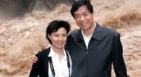 """Durante todo el año, el <a href=""""http://www.zaichina.net/tag/bo-xilai/"""">culebrón Bo Xilai</a> ha marcado la actualidad política de China. El antiguo secretario del Partido en Chongqing y miembro del Politburó fue acusado de corrupción y destituido de todos sus cargos en el mes de abril, cuando la agencia Xinhua <a href=""""http://www.zaichina.net/2012/04/11/bo-xilai-bajo-investigacion-su-mujer-acusada-de-asesinato/"""">hizo pública</a>la acusación de asesinato que pende sobre su mujer, Gu Kailai (谷开来), cuyo <a href=""""http://www.rtve.es/noticias/20120809/comienza-china-esperado-juicio-contra-gu-kailai-asesinato-britanico/555520.shtml"""">juicio comienza hoy</a> en la provincia de Anhui. Aunque el nombre de Gu Kailai ha saltado a la opinión pública sólo recientemente, lo cierto es que su nombre se lleva mencionando con preocupación en los informes del Partido Comunista desde hace al menos diez años. <strong>Por Daniel Méndez.</strong>"""
