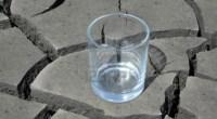 China se enfrenta a otro enorme problema: la escasez de agua y la contaminación de sus ríos.