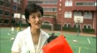 Los internautas se mofan de un anuncio emitido en la CCTV para intentar acabar con los sobornos a través de los famosos sobres rojos (hongbao).