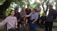Este famoso académico y comentarista político y social ha decidido mudarse a un pequeño y remoto pueblo de la provincia de Guizhou, donde espera poder ayudar a los locales a buscar nuevas formas de desarrollo sostenible.