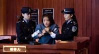 El cine chino se atreve con un nuevo género, y el resultado entretiene más de lo que cabría pensar, ofreciendo una de las mayores sorpresas del cine comercial chino del 2013.