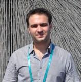 Daniel Méndez, colaborador de El Confidencial y director de ZaiChina