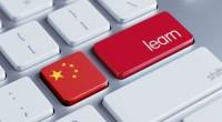 [Publicidad ZaiChina] Tu mejor aliado para aprender chino. Gratis y en español.