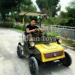 Jual Mobil Tenaga Surya Sidoarjo Jawa Timur
