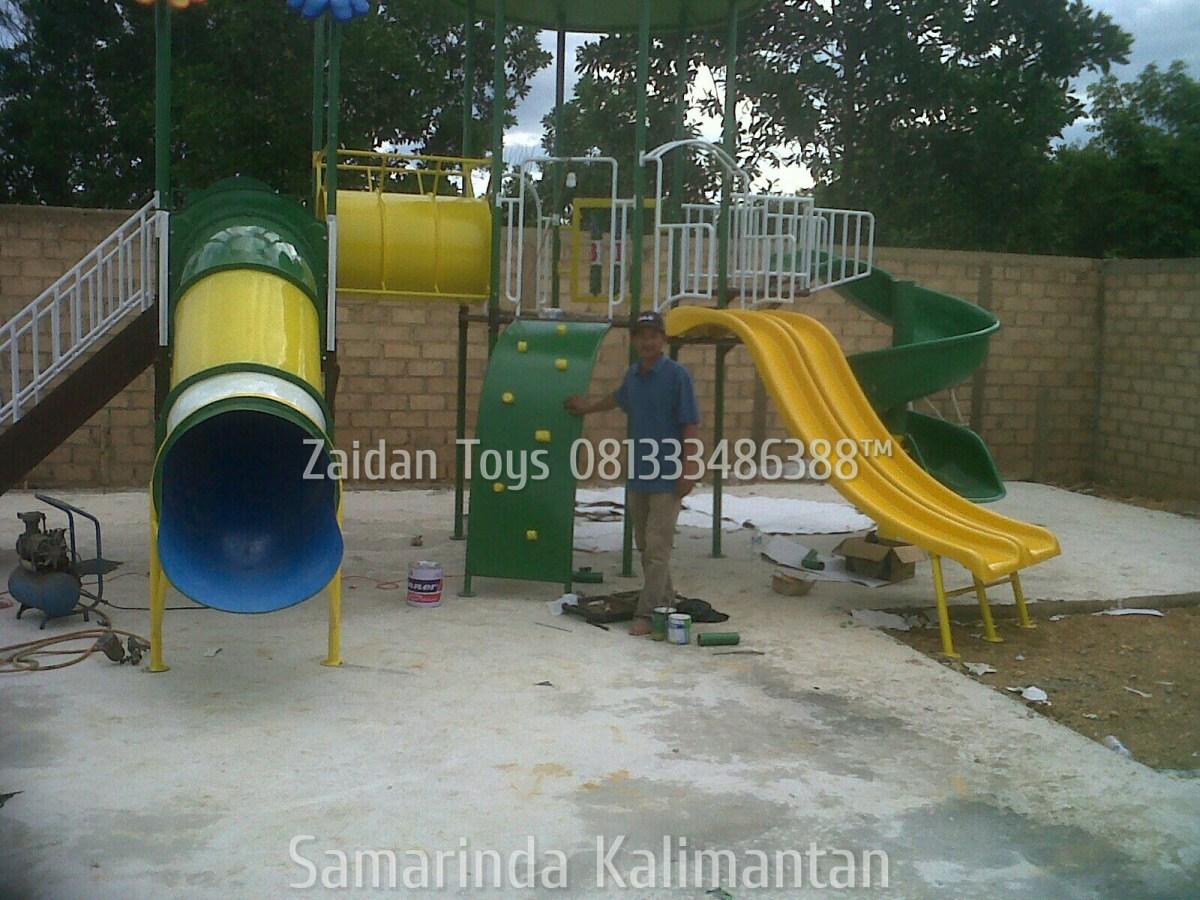 Produsen playground Medan, Produsen playground Semarang, Produsen playground Yogyakarta, Produsen playground Jogjakarta, Produsen playground Jogja, Produsen playground Yogya, Produsen playground Bekasi, Produsen playground Bandung, Produsen playground Bogor
