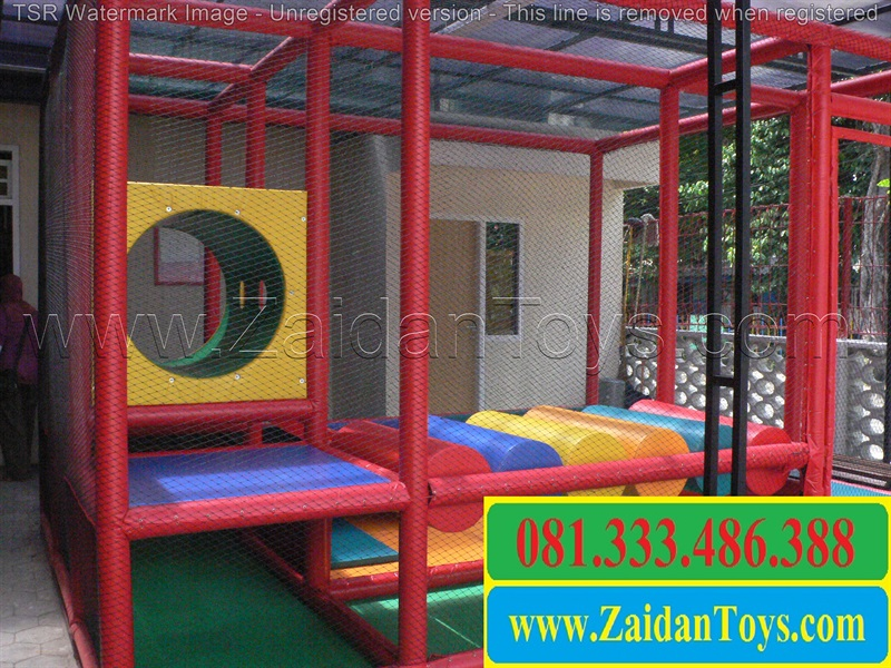 detail-indoor-playground-a-good-17