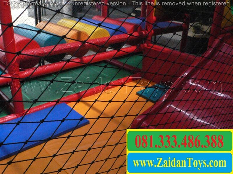 detail-playground-indoor-yang-baik-17