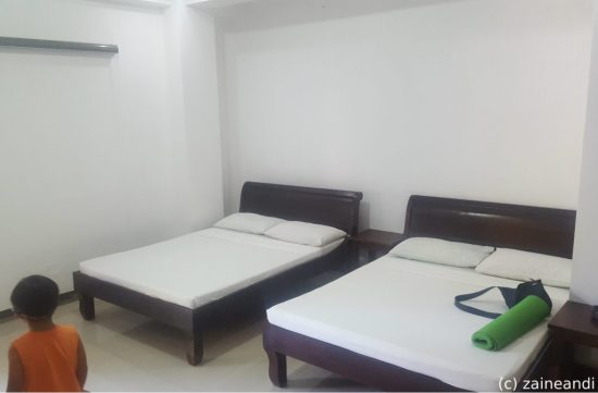 treasures of bolinao review_gardenview suite