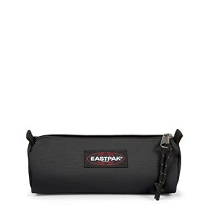 Eastpak Benchmark Single Astuccio 6 X 205 X 75 Cm Nero 0