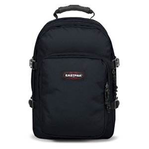 Eastpak Provider Zaino Casual Unisex Blu Cloud Navy 33 Liters Taglia Unica 44 Centimeters 0