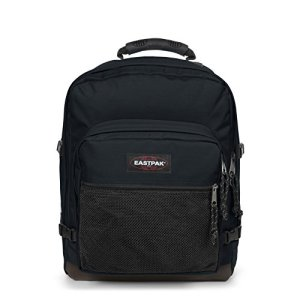 Eastpak Ultimate Zaino Casual Unisex Blu Cloud Navy 42 Liters Taglia Unica 42 X 32 X 26 Cm 0