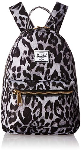 Herschel Backpack Nova Mini Poliestere 9 I 0