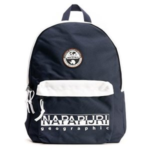 Napapijri Zaino Happy Day Pack Multicolor 0
