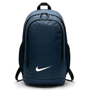 Nike Nk Acdmy Bkpk Sacca Palestra Unisex Adulto Multicolore Armory Nvyblckwhit 24x36x45 Centimeters W X H X L 0