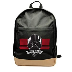 Zaino Star Wars Darth Vader 0