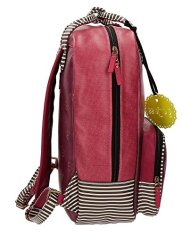 Zaini Accorato Gorjuss Quotidiane 40 Cm 1508 Litri Rosa 0 0