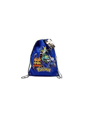 Auguri Preziosi Sacca Pokemon 85216 0