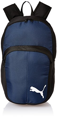 Puma Pro Training Ii Backpack Zaino Unisex Adulto 0