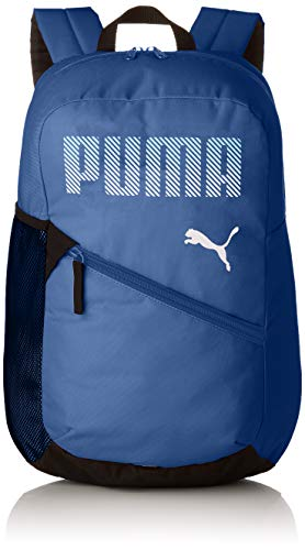 Puma Plus Backpack Zaino Unisex Adulto 0