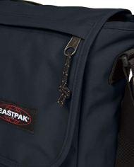 Eastpak Delegate Borsa Messenger 39 Cm 20 Liters Blu Cloud Navy 0 0
