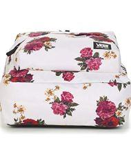 Vans Realm Backpack Botanical Floral Vn0a3ui7uwz1 0 2