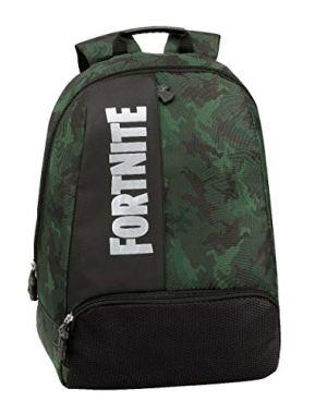 Fortnite Zaino Camouflage 0
