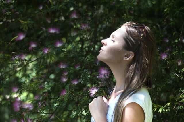 tenangkan dirimu - cara mengendalikan emosi