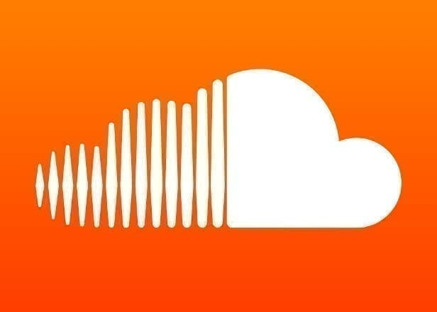 apa itu podcast - soundcloud