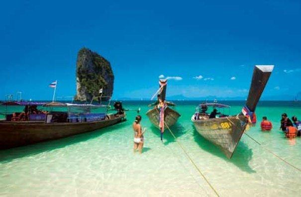 https://i2.wp.com/www.zajenata.bg/f/uploads/images/Thailand1.jpg