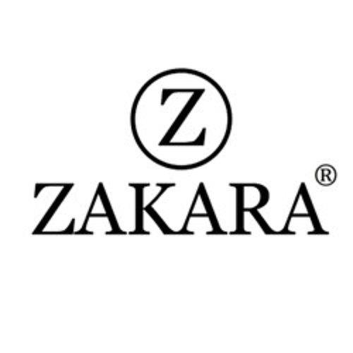 Zakara International Logo