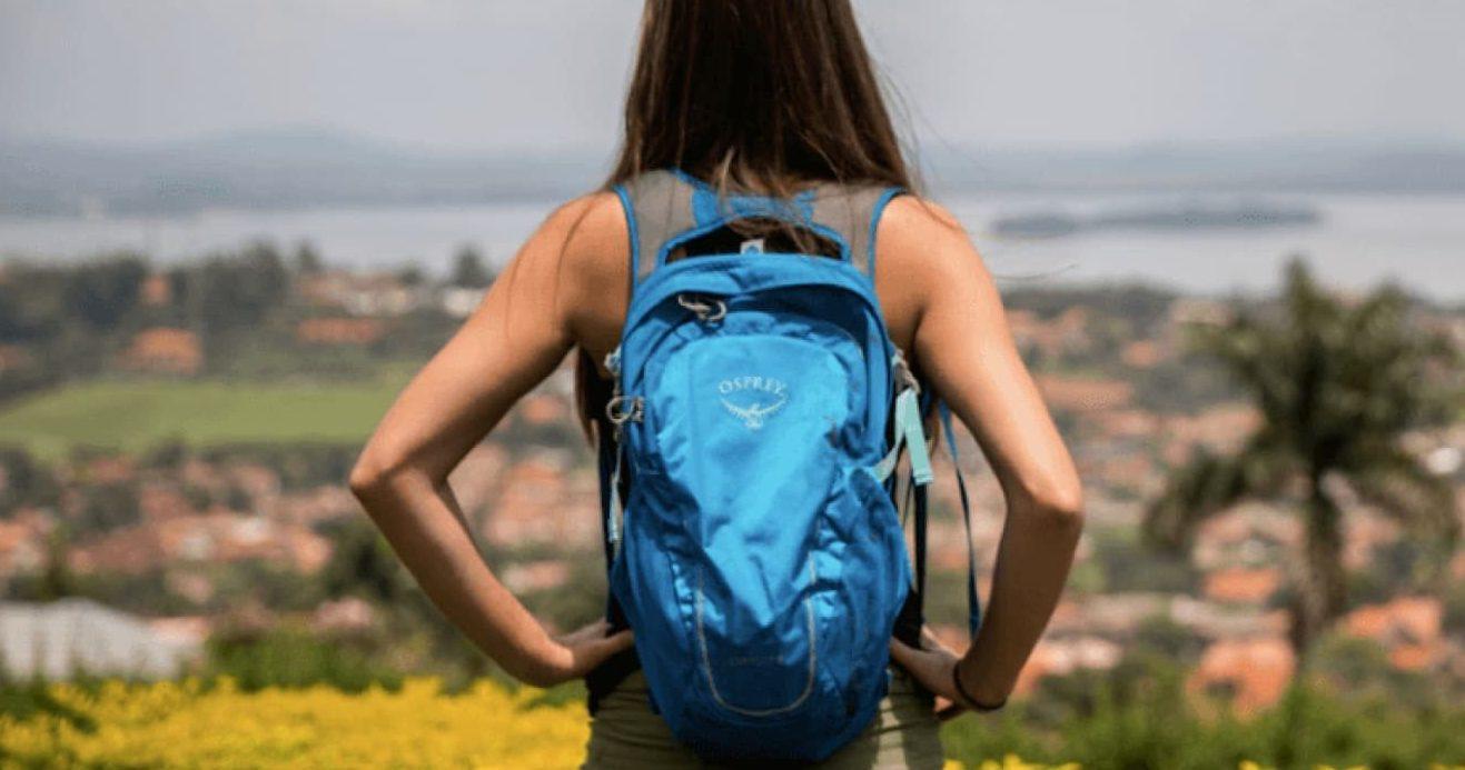 Zakara nomad-backpacker-travel
