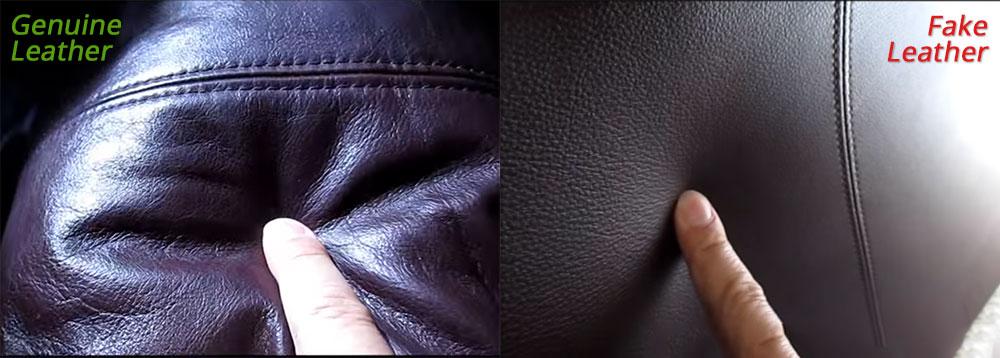 zakara leather bag company