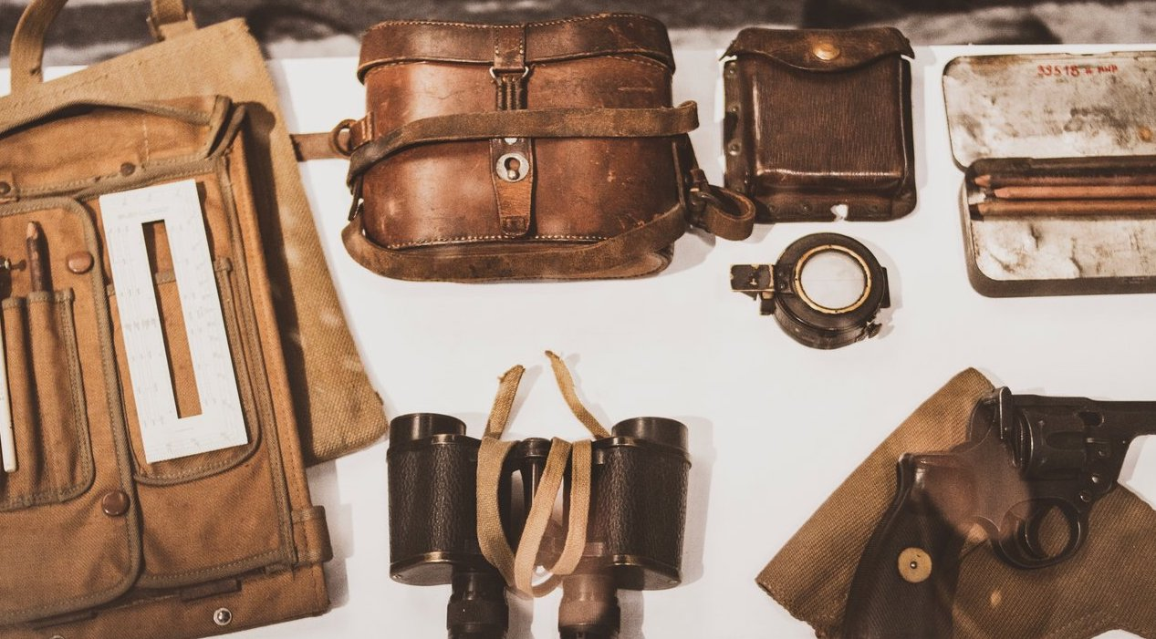 You are currently viewing Useful Tips To Care For Your Leather Bags