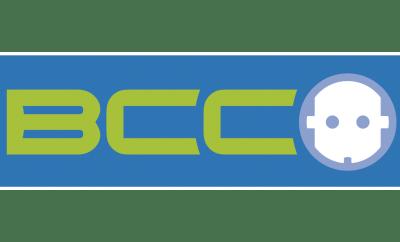 bcc logo2