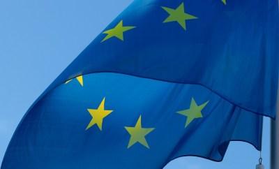 AIV adviseert europa