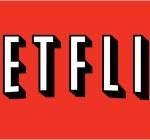 Netflix snelheid vertraagt als gevolg van het Coronavirus