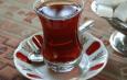 Een Turk drinkt jaarlijks 1.300 kopjes thee