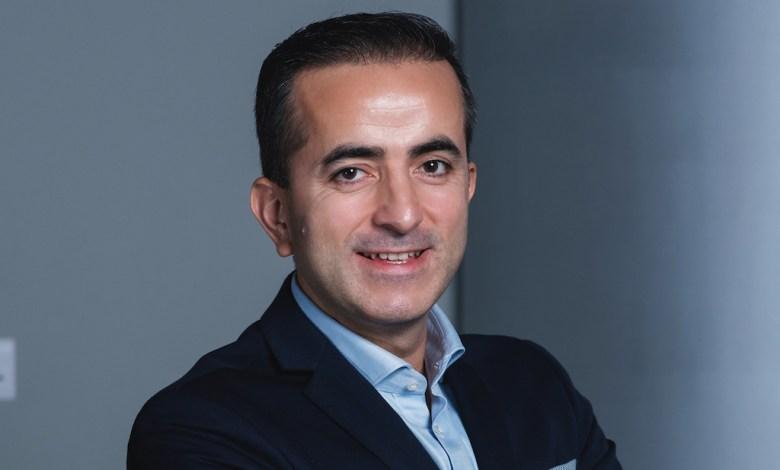 Barco stelt Turkse Nederlander Erdem Soyal aan als VP