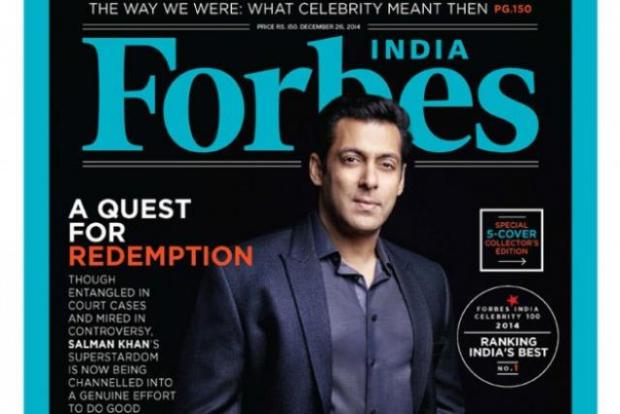 Salman_Forbes640-624x416