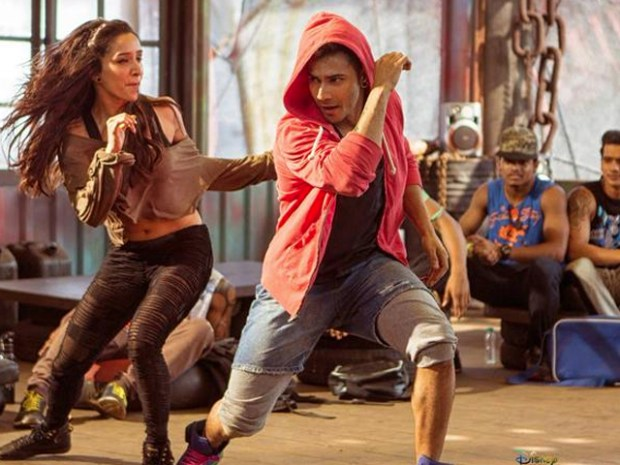 abcd2review