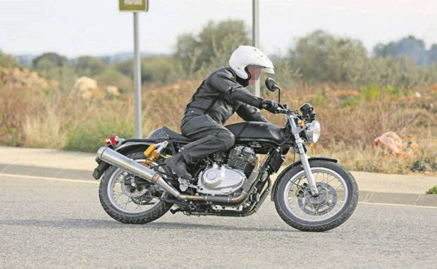 royal-enfield-750cc