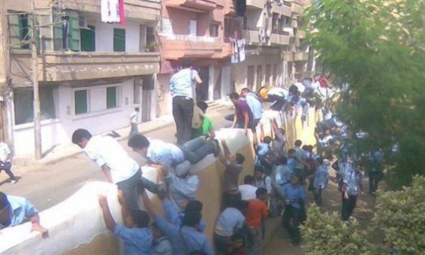 EducationInEgypt-1