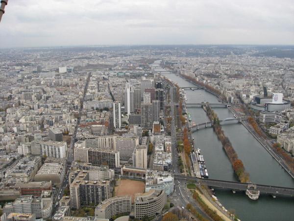 Eiffel06