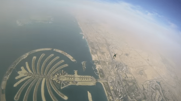 Jump-from-sky-1