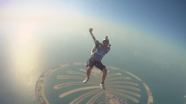 Jump-from-sky-3