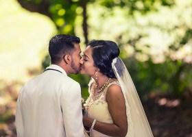 結婚記念石:結婚記念日の象徴とされる宝石について