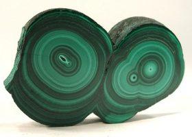 マラカイト(孔雀石/くじゃくいし)Malachiteの特徴・意味と効果