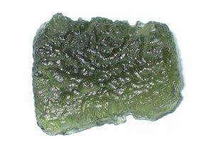 モルダバイト(モルダウ石/もるだういし)Moldaviteの特徴・意味と効果